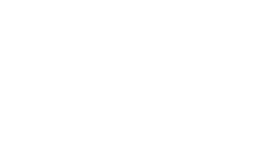 Urban Tasting Room, Eugene, Oregon | Noble Estate Vineyard & Winery